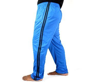 Light Blue Super Soft Relaxing Trouser For Men