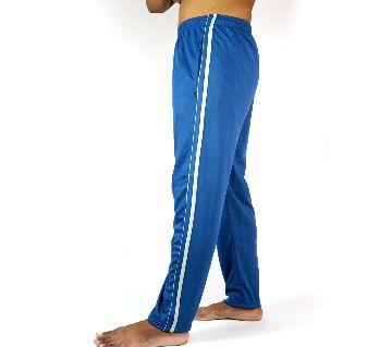 Deep Blue Super Soft Relaxing Trouser - For Men