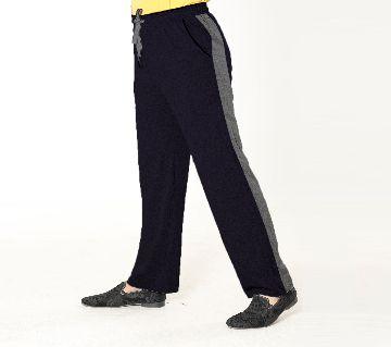 UND DIVISION - Night Comfort sleeping Cotton Trouser For Men