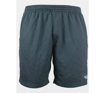 Grey Sport Shorts for Men