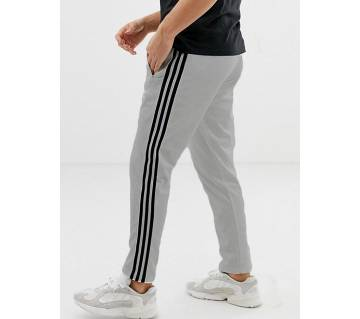 Addidas High Quality Ash Trouser For Men