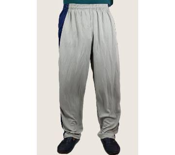 Super Soft Trouser For Men