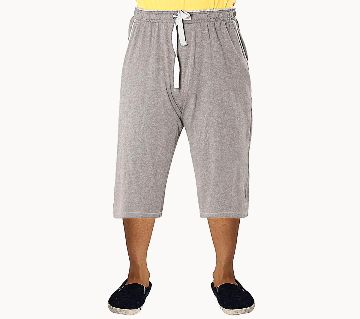 Night Comfort sleeping Cotton Trouser For Men..