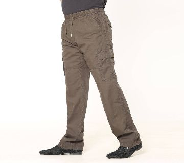 Mobile/ 6 poket Trouser for Men,s fashion