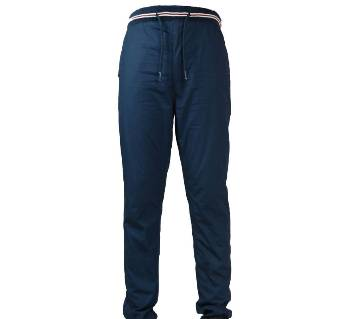 Team Spirit- Trends Jogger Trouser For Men.