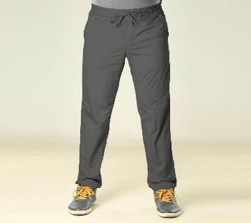 Imported High Quality Gabardine Type Summer Trouser For Men .
