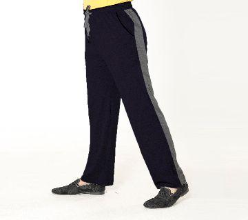 Night Comfort sleeping Cotton Trouser For Men - UND DIVISION.