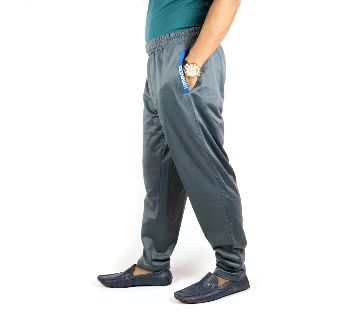 High Quality Trouser For Men - Polyester & Cotton G