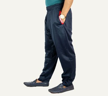 High Quality Trouser For Men - Polyester & Cotton NB