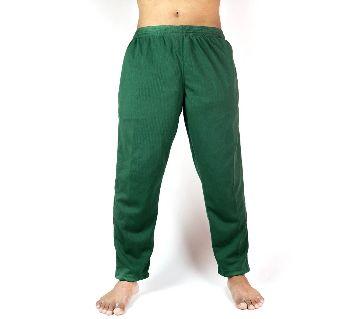Comfortable Trouser For Men