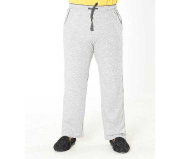 Night Comfort sleeping Cotton Trouser For Men And Women A