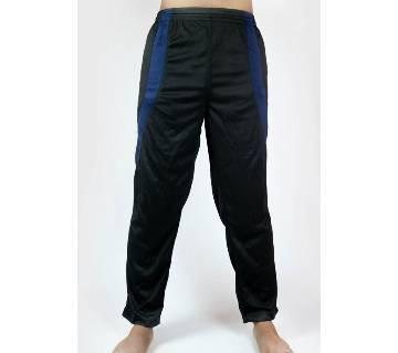 Stylelis Comfortable Trouser For Men B.B