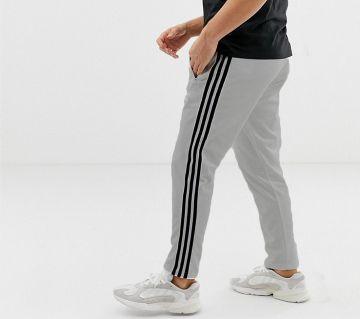 Comfortable Sports Trouser for Men.....