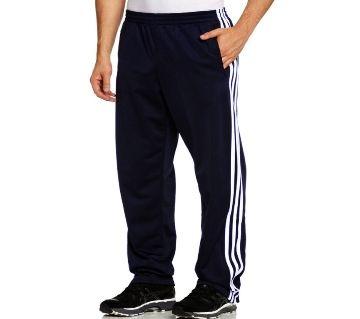 Side Stripe - Summer Comfort Sports Trouser for Men.....