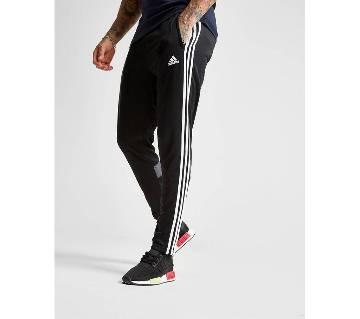 Adidas জেন্টস ট্রাউজার (Copy)