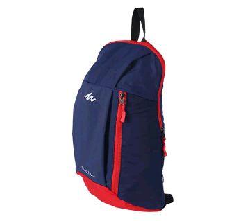 Mini School Bag for Men & Women