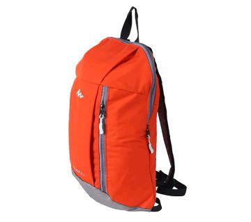 Mini Travel Bag for Men & Women