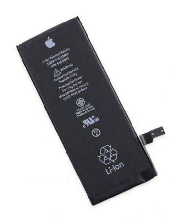 Mobile Battery for iPhone 6S - 2915mAh