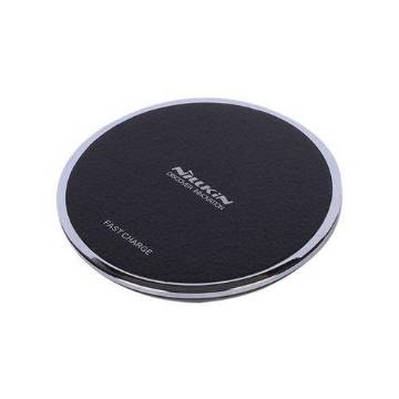 Nillkin Megic Disk 3 Wireless Charger