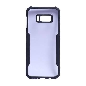 Xundo Samsung Galaxy S8 Plus Back Cover