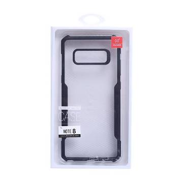 Back Cover for Samsung Galaxy Note 8