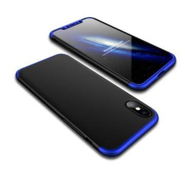 360 Degree Phone Cover for iPhone X/10