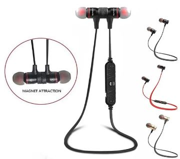 AWEI A920BL Bluetooth V4.1 Wireless Sport Stereo