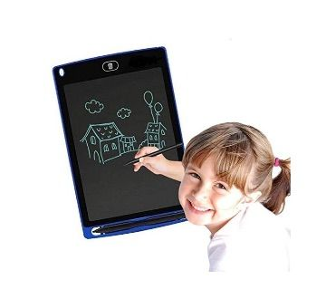 digital Writing tablet fro kids