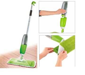 Spray Super Mop