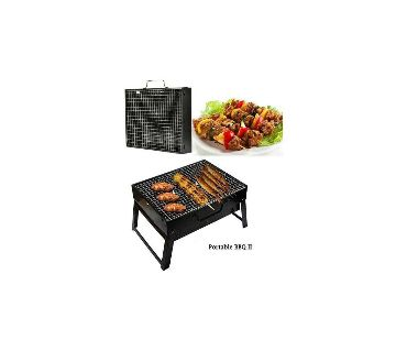 BBQ Grill (Portable)
