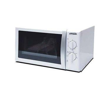 LINNEX microwave oven 23MX79 Oven (Linnex)
