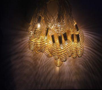 room decoration light