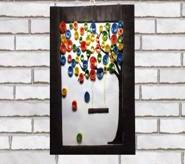 Wallmat, increase your room extraordinary