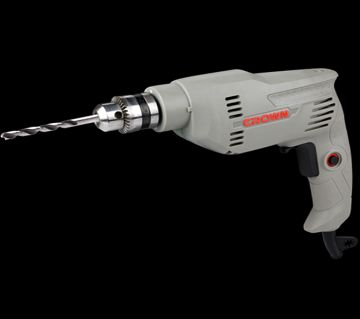 CROWN Electric Drill CT10126