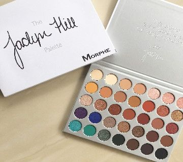 MORPHE JACLINE HILL Pallet code 4FGTYGZXS 40ml china