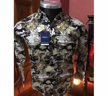 Gents full sleeve  casual shirt code 1XCFTYGB