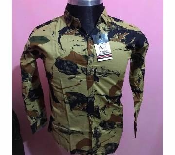 Gents full sleeve  casual shirt code 1HBGNHJBG