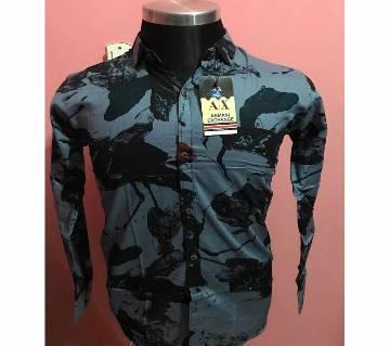 Gents full sleeve  casual shirt code 2DFRGTFCVJI