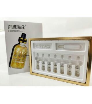DRMEINAIER Facisl Serum 7pcs 2ml per piece-China