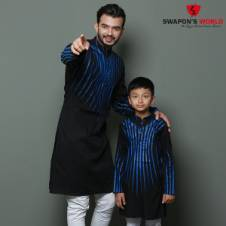 Special Punjabi For Father and Son