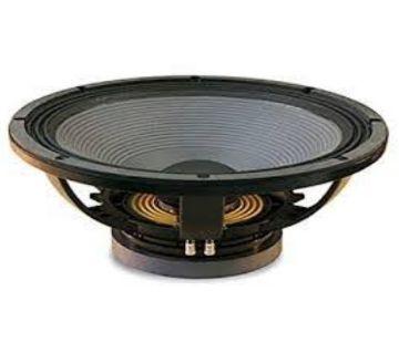 YP 6inch Speaker