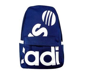 Adidas 1988 Qicaibaohang Backpack (copy)