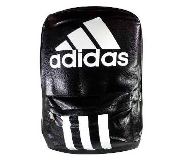 Adidas Rexine Backpack (copy)