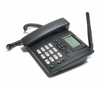 Huawei GSM টেলিফোন