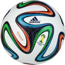 FT Adidas Brazuca 2014 (কপি)