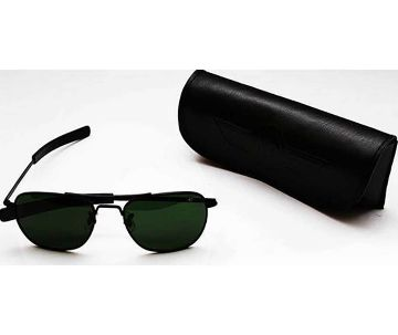 AO (AMERICAN OPTICAL) REPLICA SUNGLASSES