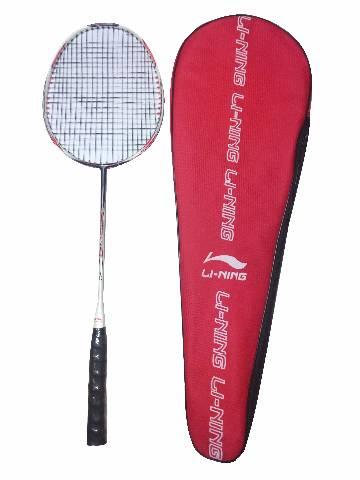 Li-ning N-90-3 Copy badminton racket