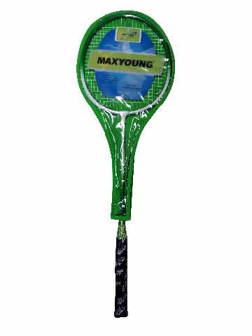 Maxyoung Badminton Racket (copy)