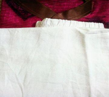 1 to 10 years boy Kids Indian punjabi pajama