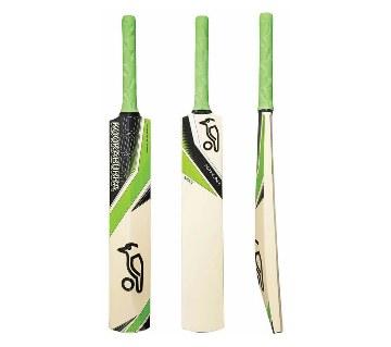 Kookaburra practice cricket bat
